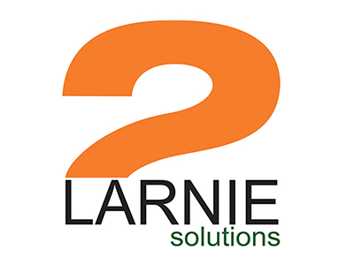 2Larnie Solutions