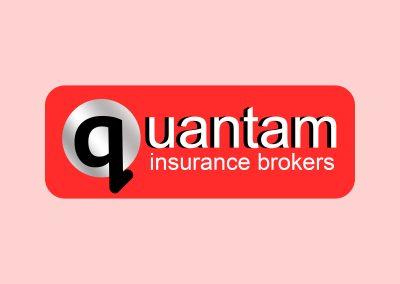 Quantam Insurance