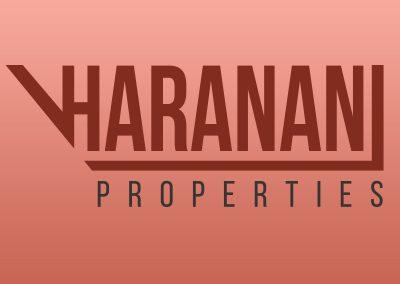 Vharanani