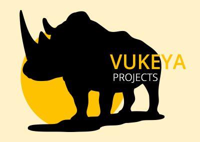 Vuyeka