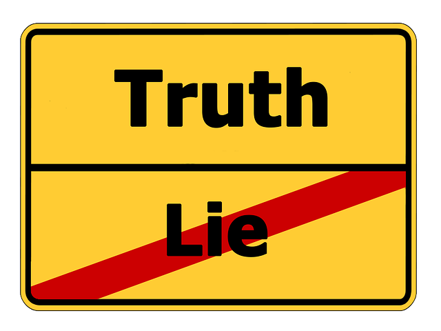 Sales Agencies: The Ultimate Misconceptions About Sales