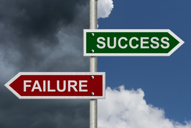 Sales Person: Average vs Great, And What's The Difference